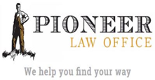 Pioneer Law Office, Bankruptcy & OWI Lawyer Profile Picture